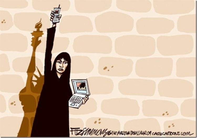 social-media-and-human-rights_thumb