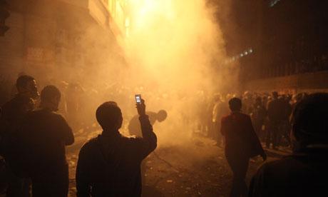 tahrir-square-protest-007